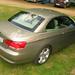 BMW E93 CC
