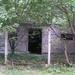 004 Kőszeg - Hétforrás