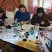 Album - Budapest Photobloggers - Worldwide Pinhole Photography Day