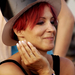 Sziget 2010 By James Cage 047