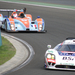Album - Le Mans Series 2010 Hungaroring