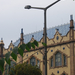 Budapest rejtett látnivalója... szerintem