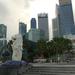 Merlion2 Singapore