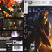 halo.3.dvd-front