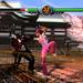 virtua.fighter.5.image1