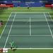 virtua.tennis.3.image2