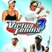 virtua.tennis.3.mini