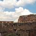 DSC 6380 Colosseum