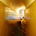 DSC 6739 Vékonyodó folyosók