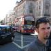 Nándi - A Piccadillyn