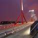 DSC 0785 Lágymányosi híd