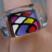IMG 6003 Az új gyűrű