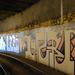 DSC 1420 underground