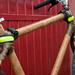 Bambusz bicikli-3