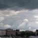 Dunakorzó vihar után