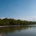 Balatonföldvári strand