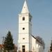Szent Péter és Pál  katolikus templom, Harka