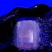 A hegyi király barlangja