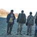 2011 02 10  Forráskereső túra