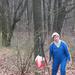 2009 12 05-06 mikulás 078