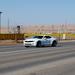 US 2011 Day08  003 Chinle, AZ