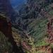 US 2010 Day24  041 North Kaibab Trail, Grand Canyon NP, AZ