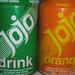 JOJO Drink