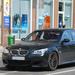Lumma BMW M5