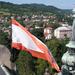 Csehország, Velké Březno, SzG3