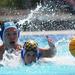 Szigeti Sportvarázs 2010