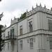 Brunszvik-kastély melléképülete