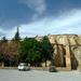 Ciprus 23 028  2010 03 07    011