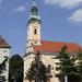Album - Szeged, görögkeleti szerb templom
