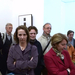 NAGÁMI kiállítás- (22)