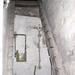 Lépcső 01