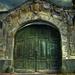 A pokol kapuja