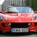 Lotus Elise 009