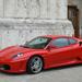 Ferrari F430 081