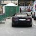 Aston Martin DB9 Volante 062