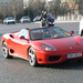 Párizs 2007.01.30-02.04 745