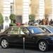 Párizs 2007.01.30-02.04 763