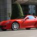 Ferrari 599 GTB 008
