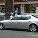 Maserati Quattroporte 041