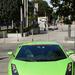 Lamborghini Gallardo 077