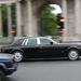 (2) Rolls-Royce Phantom