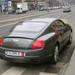Bentley Continental GT 004