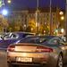 Aston Martin Vantage 016