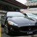 Maserati GranTurismo 010