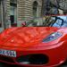 Ferrari F430 050