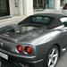 Ferrari 360 spider 014